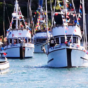 Fishermans Fest