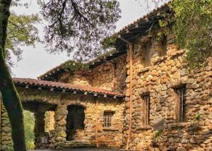 House of Happy Walls Grand Re-Opening at Jack London State Historic Park