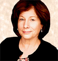 Deborah Wiig