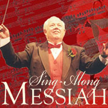 Singalong Messiah