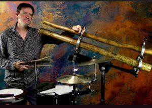 Andy Graham Musician