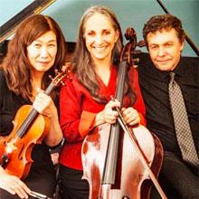 Raphael Trio