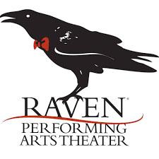 Raven Performing Arts