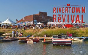Rivertown-Revival-2020
