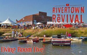 Rivertown Revival livestream