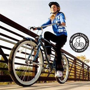 Bike Safety Class