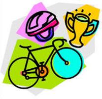 Bike Scavenger Hunt