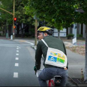 Bike Sonoma bike ride
