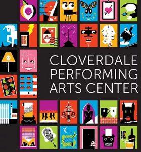 Cloverdale Arts Center
