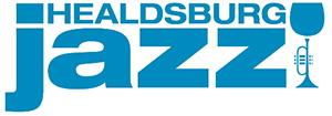 Healdsburg-Jazz