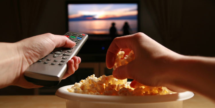 Movies online in Sonoma County