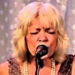 Paula Samonte Trio