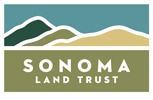 Sonoma Land Trust