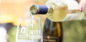 Taste of Sonoma 2020