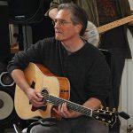 Mike Z musician