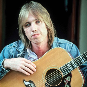 Tom Petty Social Distance Live