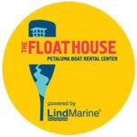 The Floathouse Petaluma