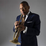 Jazz at Lincoln Center - Democracy