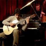 Carlos Henrique Pereira Trio