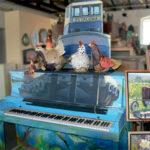 Pianos of Petaluma