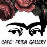 Cafe Frida Gallery