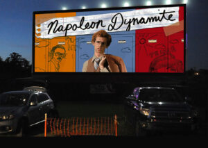 Drive-in-movies-Sonoma-County