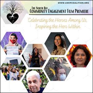 Community Engagement Film