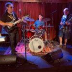 Dream Farmers band