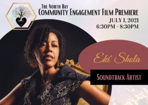 North Bay Community Engagement Film Premiere