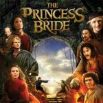 Movie Princess Bride