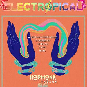 Elecropical