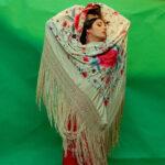 Flamenco at Santa Rosa Arts