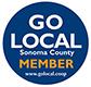 Member GoLocal Sonoma County