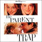 Parent Trap movie