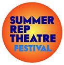 Summer Rep Theatre