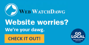 Web Watchdawg web support and services.
