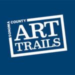 Art Trails Sonoma County