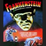 SSU Symphonic Wind Ensemble performs Frankenstein