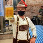 Octoberfest-Brewsters-Beer-Garden