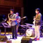 SSU Jazz Combos
