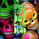 SOFA Day of the Dead 2021