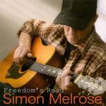 Simon Melrose music